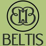 Beltis