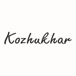 Kozhukhar