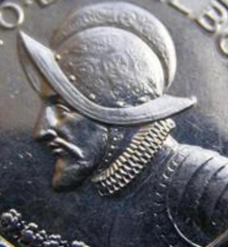 karpanov.yaroslav
