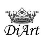 DiArt