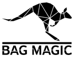 Bag Magic