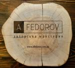 A FEDOROV