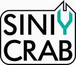SiniY Crab