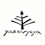 Yarovycya