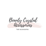 BeautyCrystalAccessories