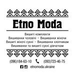 Etno Moda