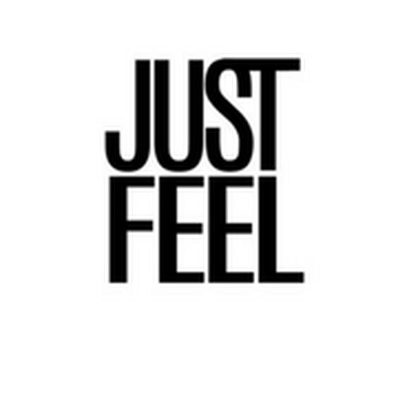 Just Feel