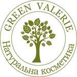 Green Valerie