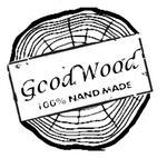 Good Wood Workshop