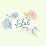 S lab