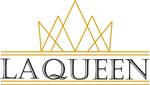 LaQueen