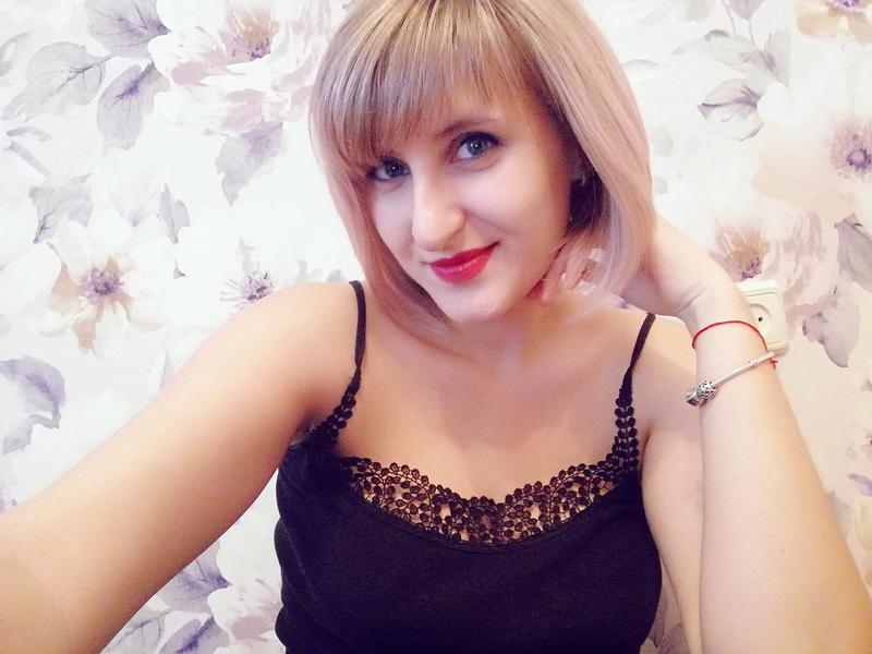 Ольга Кудренко