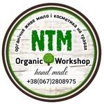 Organic Workshop NTM