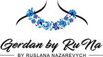 Gerdan by RuNa