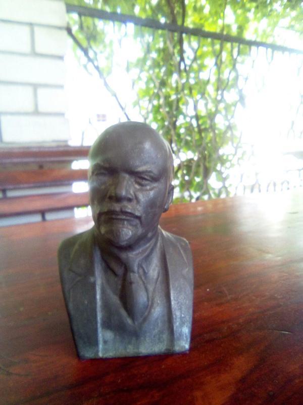 kirpichev.nikopay