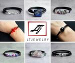 LTjewelry
