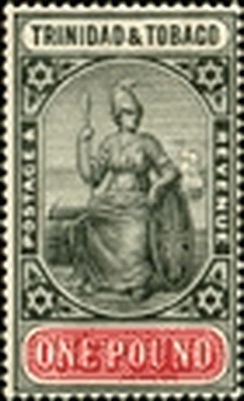 rmyron