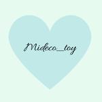 Midecotoy