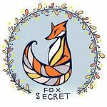 Fox Secret