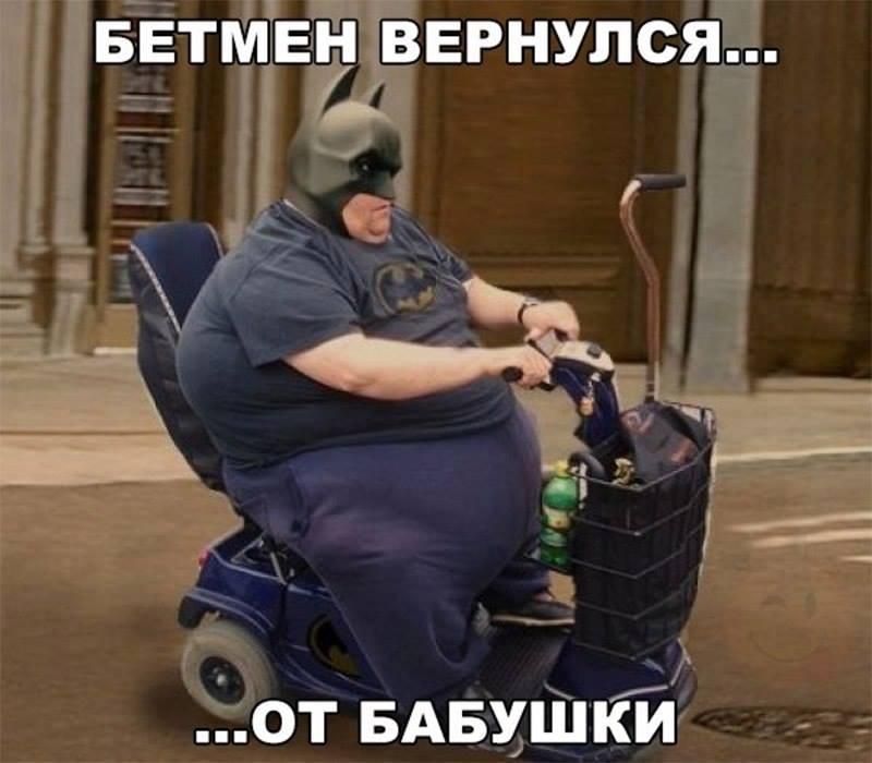 Вячеслав качур