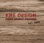 KRS DESIGN Home Decor Studio