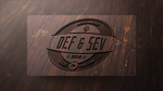 DeF and SeV