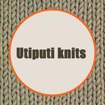 Utiputi knits