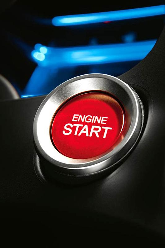 engine_77