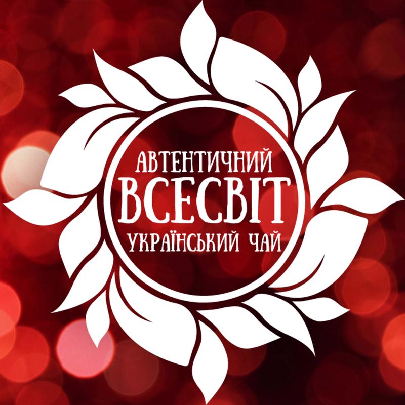 Всесвіт Український Іван чай