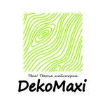 Dekomaxi