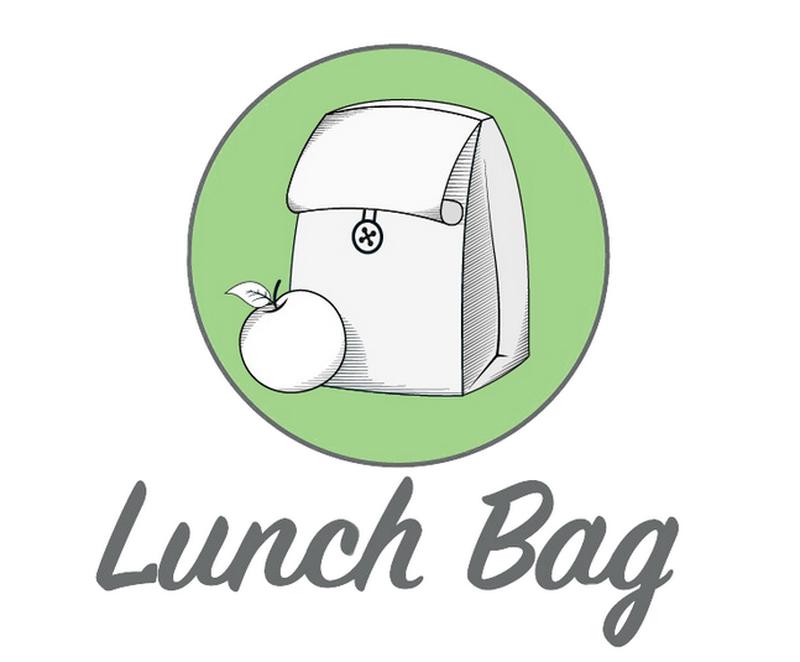 Lunch Bag UA