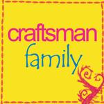 craftsmanFamily