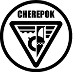 cherepok