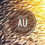 knitAUroom