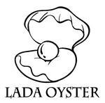 LadaOysterDesign
