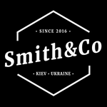 SmithCoLeather