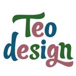 Teo Design