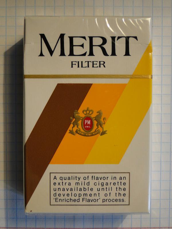 Merit сигареты купить сигареты royal купить