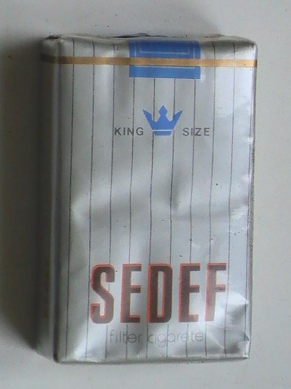 Купить сигареты югославия настоящие американские сигареты купить в спб