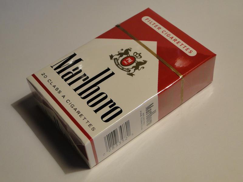 Куплю раритетные сигареты одноразовая электронная сигарета супер