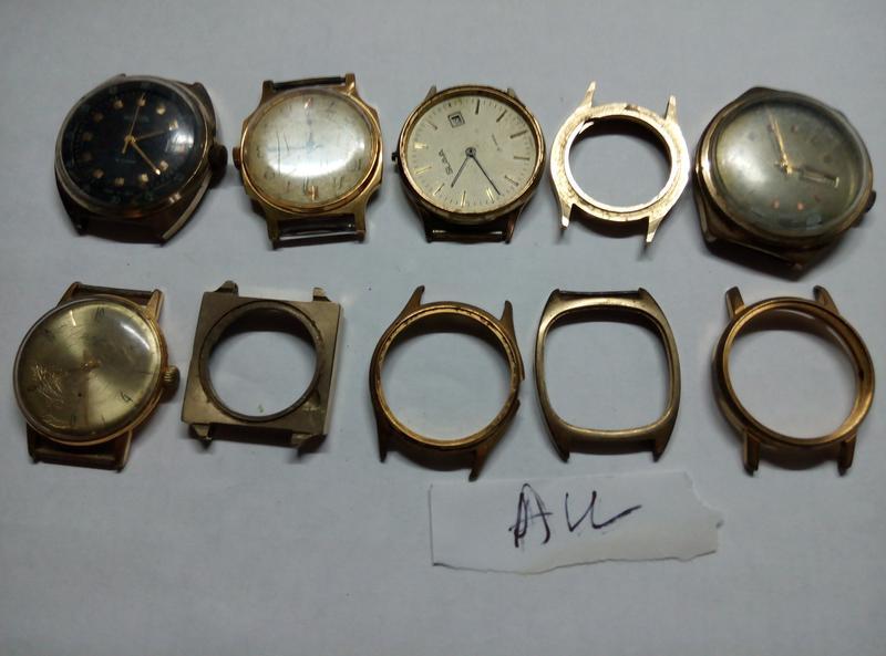 Продать позолоченные часов кому корпуса цветном ломбард швейцарские часы на
