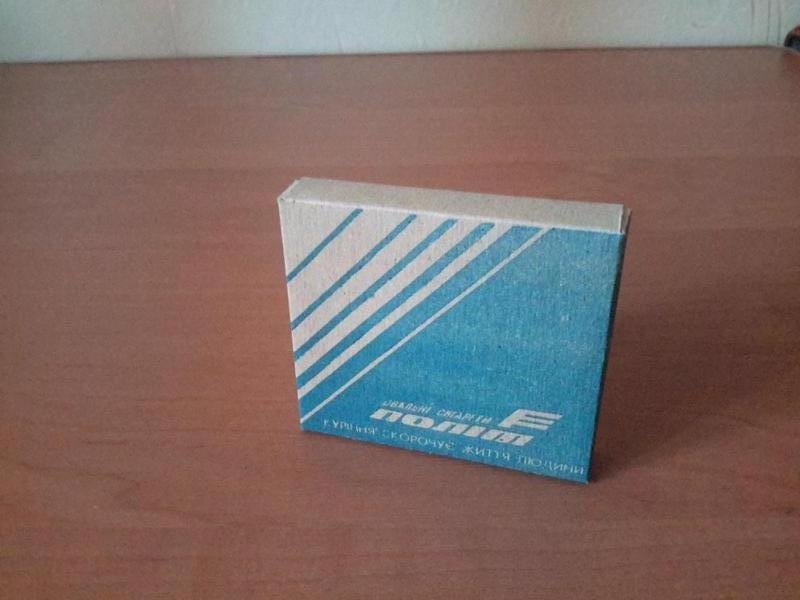 Куплю сигареты полет без фильтра сигареты мальборо украина купить