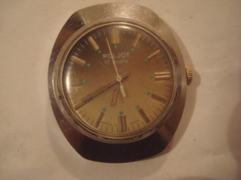 Продать часы на запчасти автопогрузчика стоимость машино часа