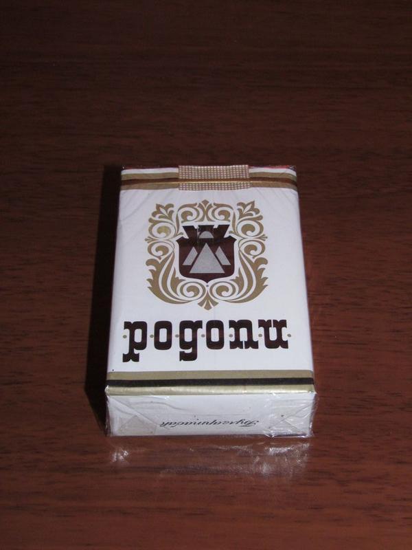 Болгарские сигареты где купить в купить импортные сигареты в ростове на дону