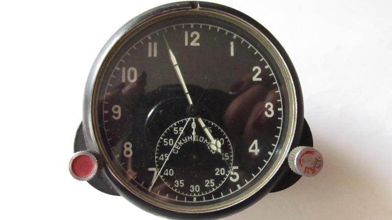 содержится видов часы 60 чп цена познакомится