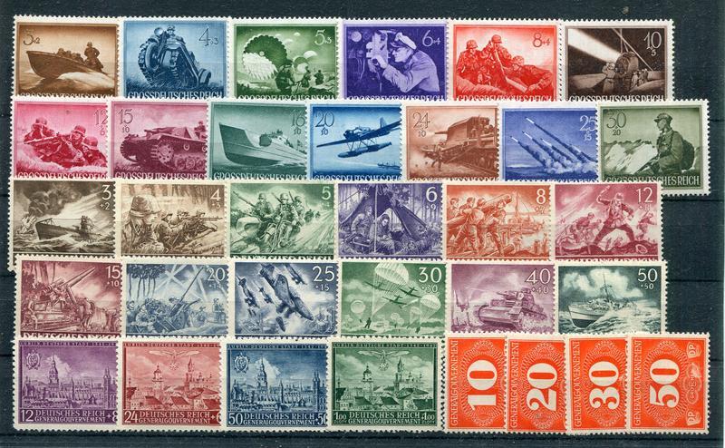 они картинка марок на конверт еще тут