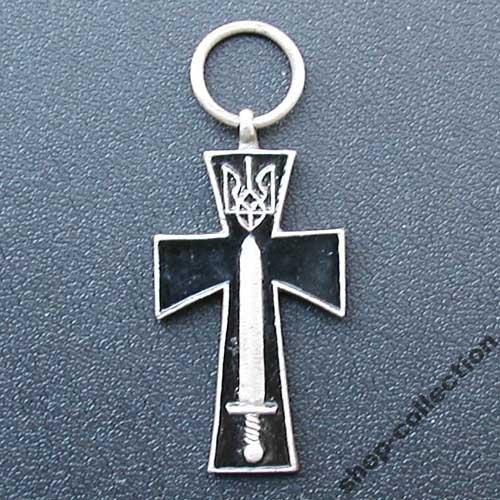 Крест Симона Петлюры Украина Хрест Симона Петлюри Лот №6537752980 - купить на Crafta.ua