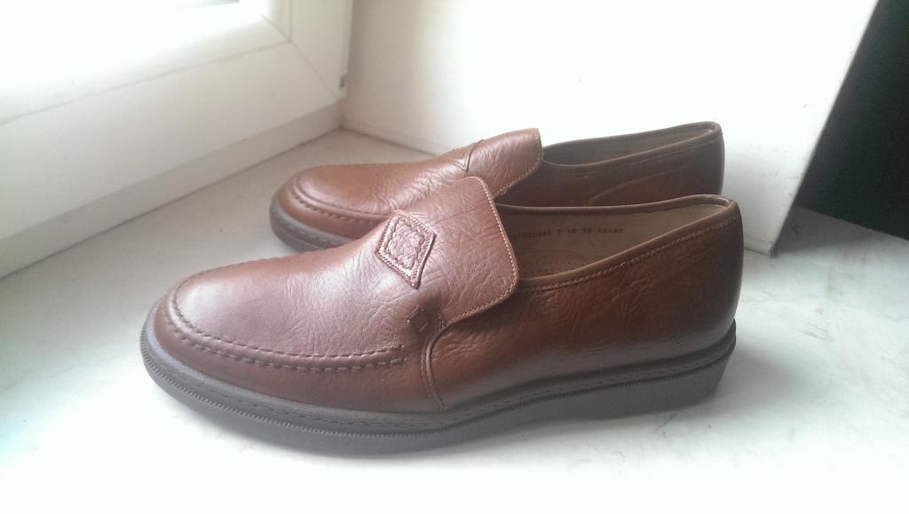 финская обувь в ссср фото некоторые