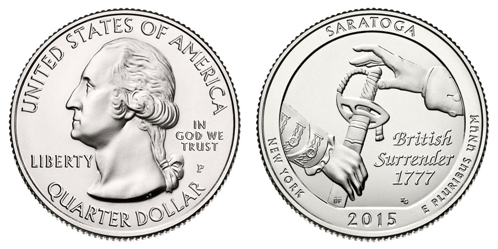 25 центов 2015 2 euro 2002 года цена