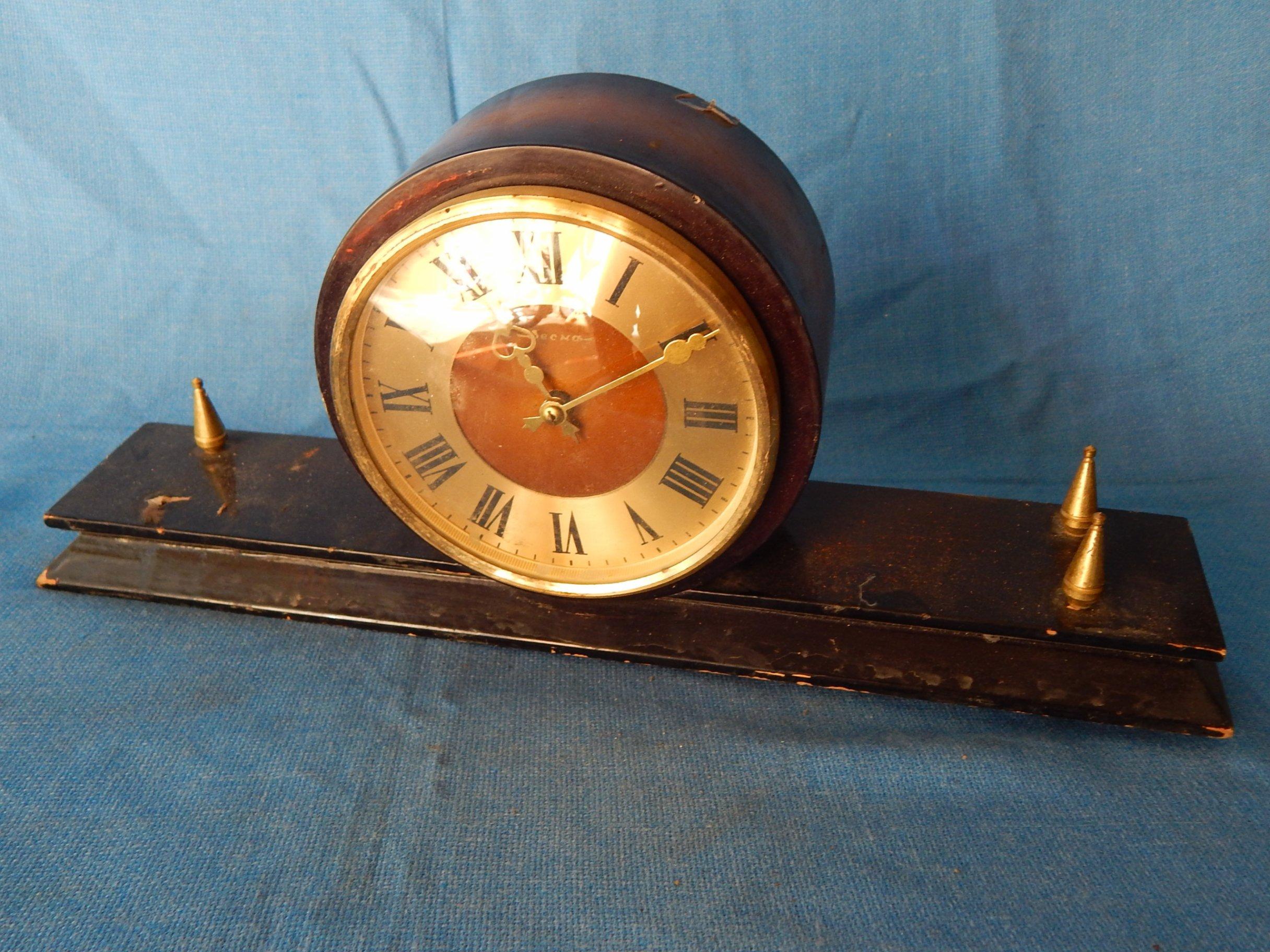 Продам весна часы настольные работы часа логопеда одного стоимость